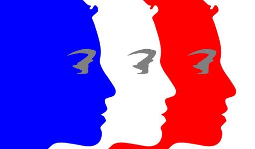 3e – Cours EMC – République et citoyenneté