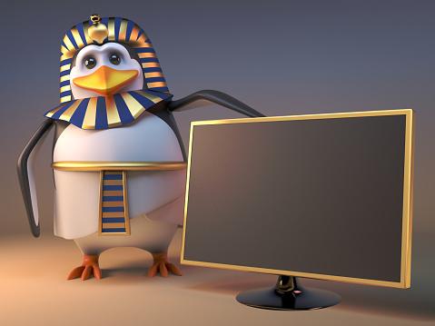 L'Orient ancien au IIIe millénaire avant notre ère avec l'exemple de l'Égypte (Version Covid distanciel)
