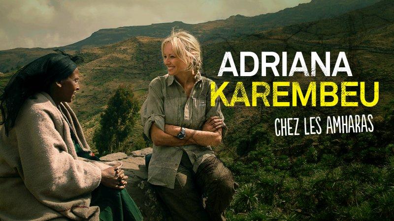 Questionnaire : habiter les hauts plateaux d'Ethiopie – utilisable en distanciel
