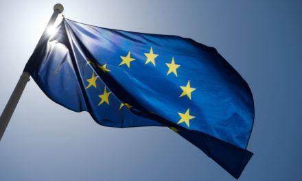 Image illustrant l'article Europe de Clio Collège