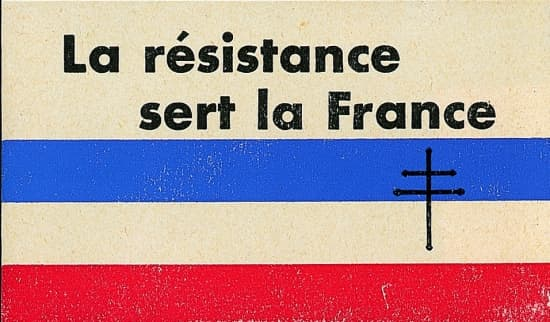Jean Moulin et la Résistance