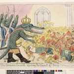 Évaluation sur la Révolution et l'Empire (4e)