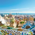 Chapitre 2 – Le tourisme et ses espaces