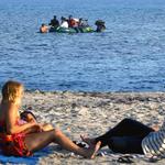 Kos, une île grecque entre tourisme balnéaire et migrations